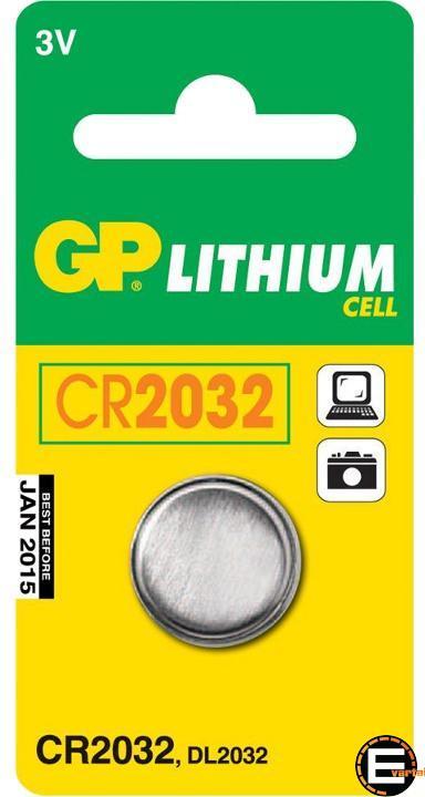 Baterija_pulteliui_GP_cr2032