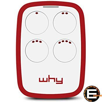 Why_evo_granade_red