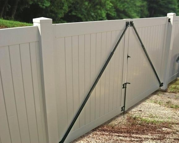 vinyl-fence-accessories-image-of-vinyl-fence-accessories-gate-anti-sag-kit-black-gate-hardware-vinyl-fence-accessories-freedom-vinyl-fence-accessories